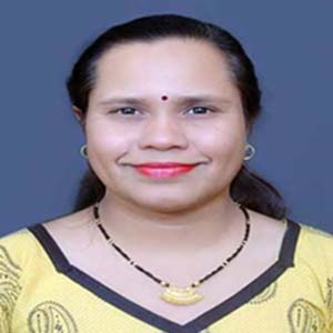 DrMeenakshiJadhav