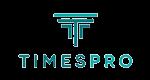 timespro